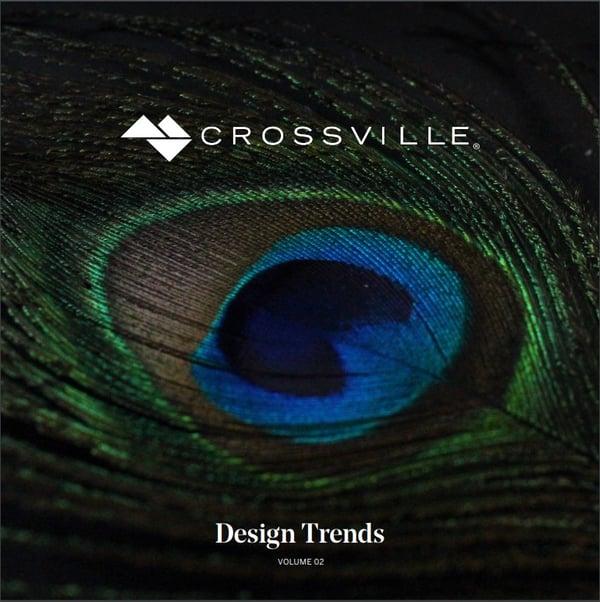 Design Trends Cover